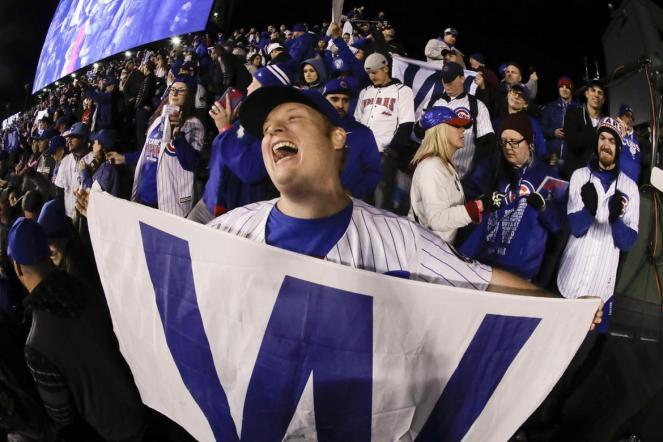 Series_Indians_Cubs_Baseball.JPG_nxmGrL1_t1170