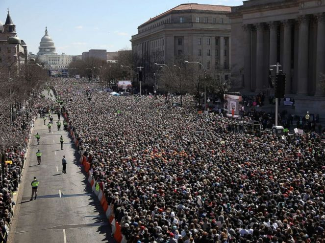 march-for-our-lives-washington-15-gty-er-180324_hpMain_4x3_992